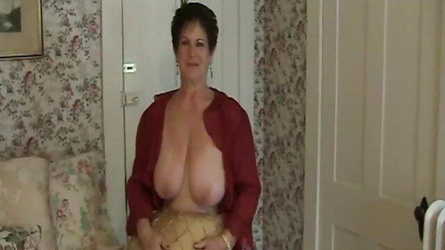 Hot Chick Gets sec cuc net A Ride