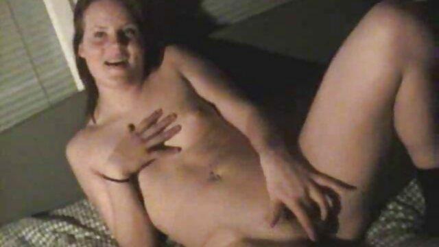 Phần lan khiêu dâm