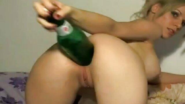 Sexy dutch