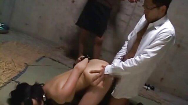 Đức BBW phim sec chat luong với ông già