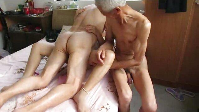 Châu á khiêu dâm